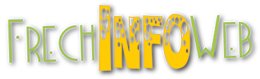 Logo FréchInfoWeb