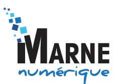 Association Marne Numérique